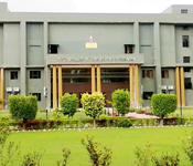 United College of Engineering & Research